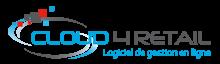 logo-cloud4